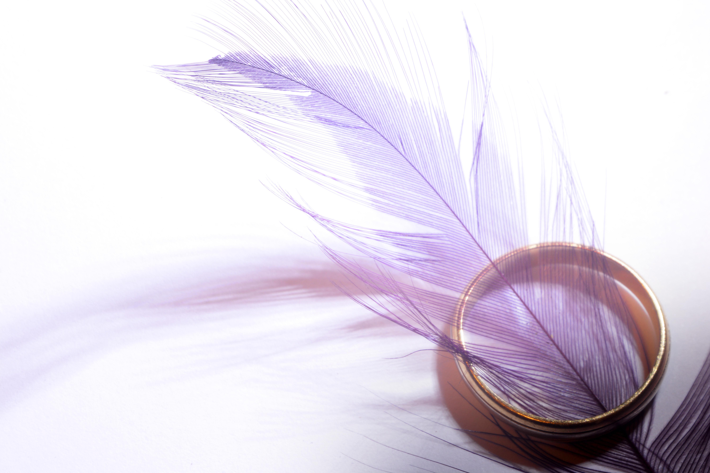 Separacja – alternatywa dla rozwodu?