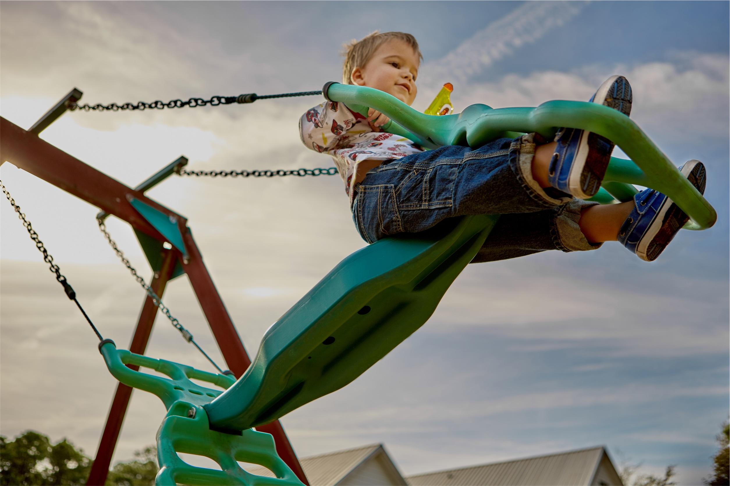 Władza rodzicielska – część 1 – sposób wykonywania władzy rodzicielskiej