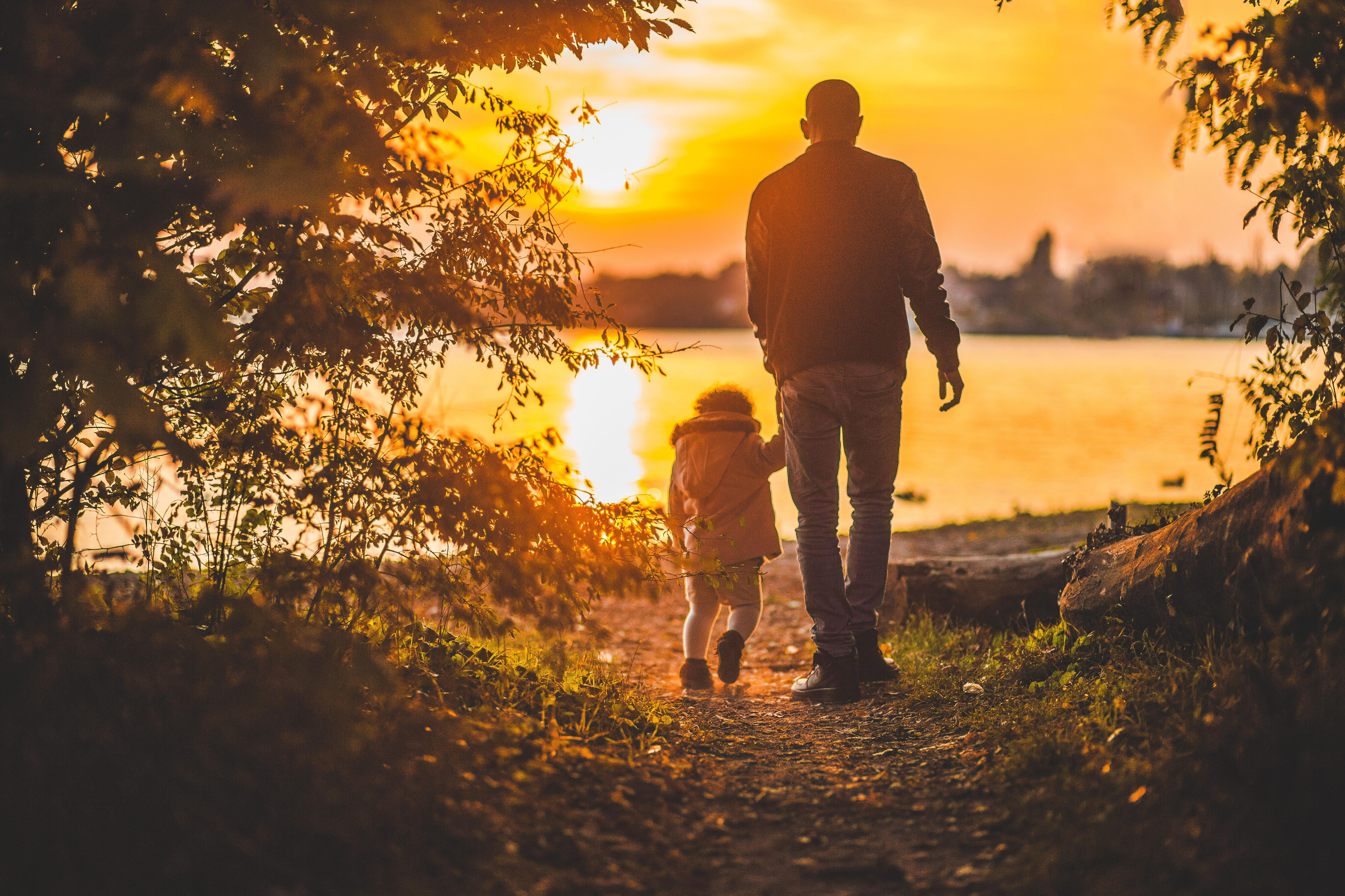Ustalenie ojcostwa – cz. I – powództwo o ustalenie ojcostwa