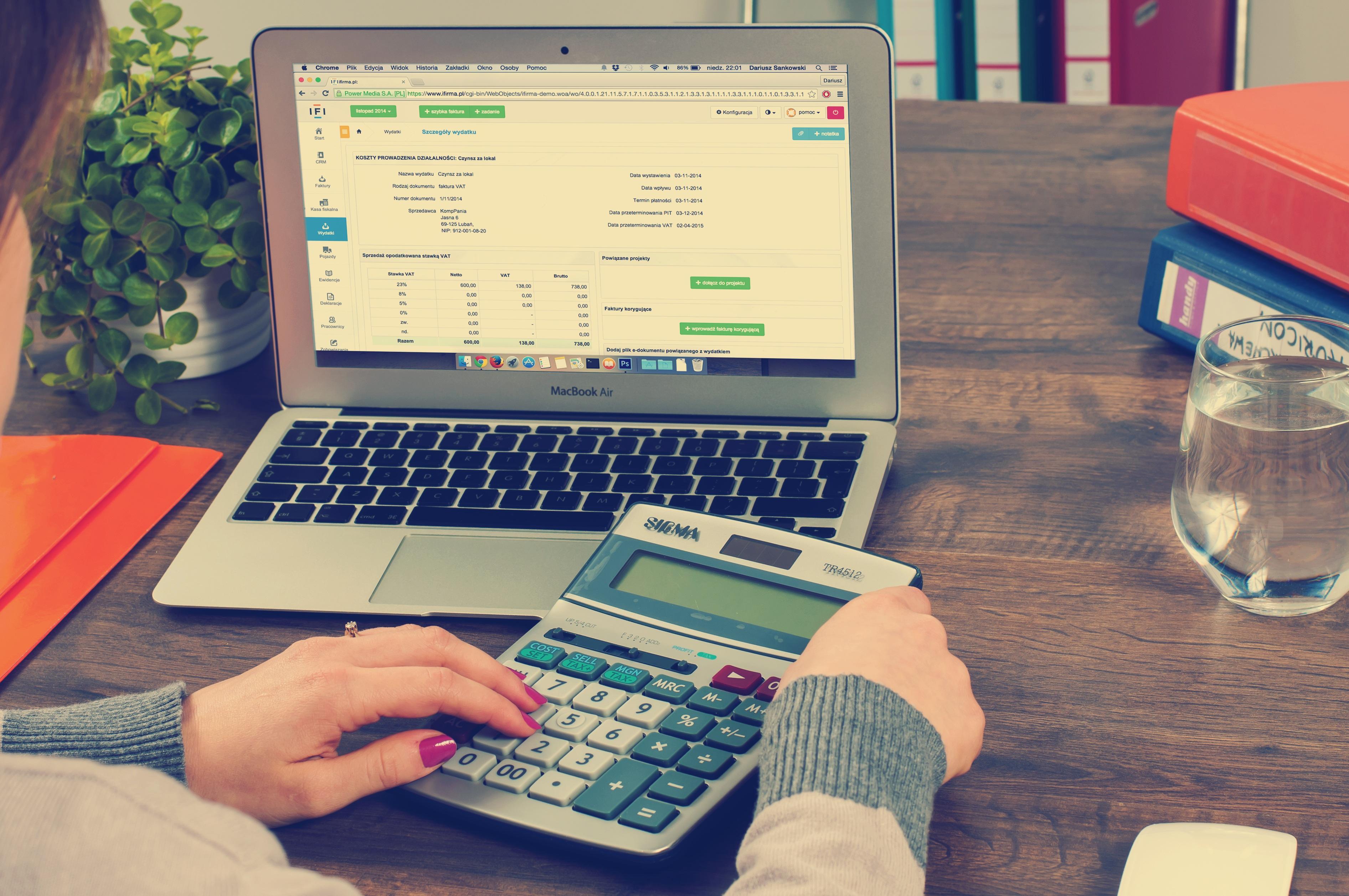 Bankowy tytuł egzekucyjny (BTE) a fundusz inwestycyjny (sekurytyzacyjny)